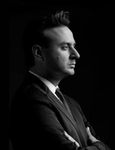 Manuel Beltran