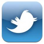 icono twitter manuel beltran