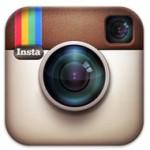 instagram manuel beltran