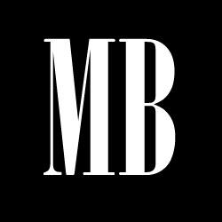 agencia modelos malaga