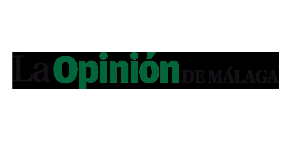 """Entrevista """"La Opinión de Málaga"""""""