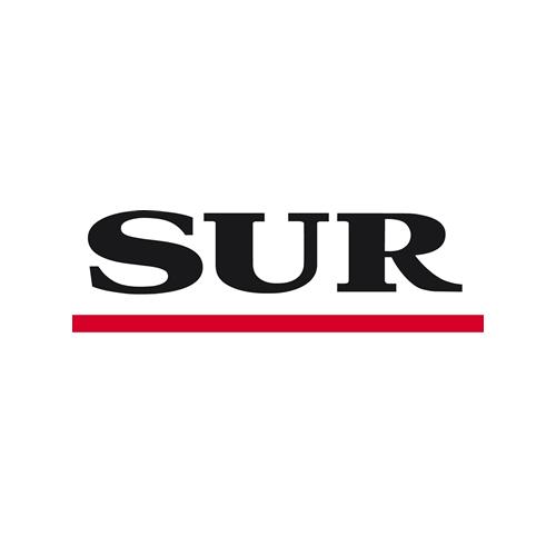 """Entrevista """"Diario Sur"""""""